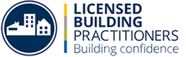 licensed-building